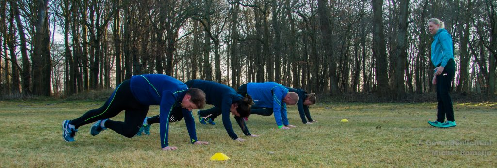 Training Heiloo-96